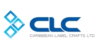 Caribbean Label Crafts