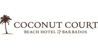 Coconut Court Hotel