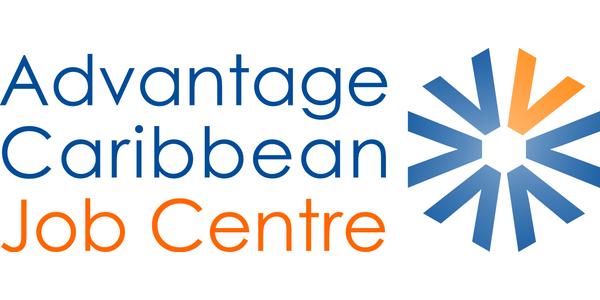 Advantage Caribbean Job Centre
