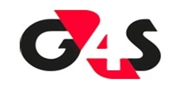 G4S Secure Solutions Barbados Ltd